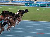 98-100體育班照片集:DSC08378.JPG
