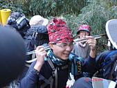 20081130登奇萊北峰:DSC06627.JPG