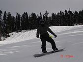 20090127加拿大惠斯勒滑雪:DSC07131.JPG