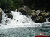 20060611灣潭溪石龜橋接北勢溪思源橋:DSC08373