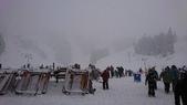 2018滑雪季:23.jpg