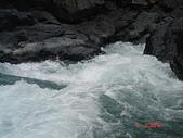 20091206南勢溪:DSC07914.jpg