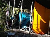 20081130登奇萊北峰:DSC06633.JPG