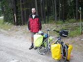 2007加拿大落磯山脈單車行:DSC02910