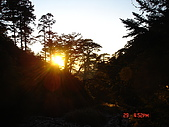 20081130登奇萊北峰:DSC06639.JPG