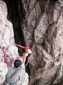 攀岩活動:DSCN3525.JPG
