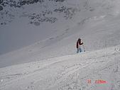 20090127加拿大惠斯勒滑雪:DSC07153.JPG