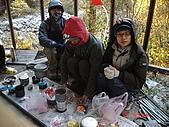20081130登奇萊北峰:DSC06642.JPG