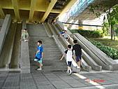 98-100體育班照片集:DSC08348.JPG