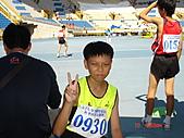 98-100體育班照片集:DSC08356.JPG