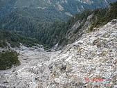 20081130登奇萊北峰:DSC06663.JPG