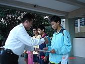 98-100體育班照片集:DSC08494.JPG