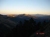 20081130登奇萊北峰:DSC06666.JPG