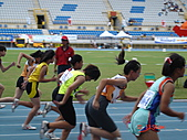 98-100體育班照片集:DSC08379.JPG