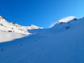 2015滑雪季:P1300001.JPG