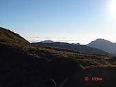 20081130登奇萊北峰:DSC06672.JPG
