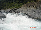 20090830南勢溪:DSC07641.jpg