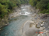 20100320南勢溪福山段:DSC07995.JPG