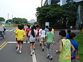 98-100體育班照片集:DSC08343.JPG