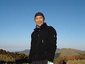 20081130登奇萊北峰:DSC06674.JPG