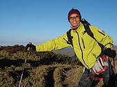 20081130登奇萊北峰:DSC06675.JPG