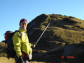 20081130登奇萊北峰:DSC06677.JPG