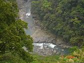 20100320南勢溪福山段:DSC07996.JPG