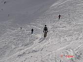 20090127加拿大惠斯勒滑雪:DSC07155.JPG