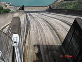 20100410單車巡大豹溪...石門水庫和大漢溪左岸單車道:DSC08154.JPG
