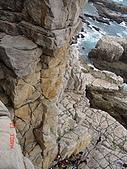 2006092324龍洞攀岩:DSC09971