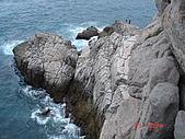 2006092324龍洞攀岩:DSC09972