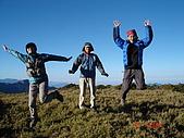 20081130登奇萊北峰:DSC06681.JPG