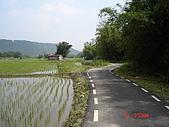 20100410單車巡大豹溪...石門水庫和大漢溪左岸單車道:DSC08158.JPG