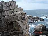 2006092324龍洞攀岩:DSC09973