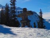 2018滑雪季:9.jpg