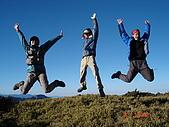20081130登奇萊北峰:DSC06684.JPG