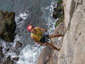 攀岩活動:DSCN3814.JPG