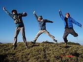 20081130登奇萊北峰:DSC06685.JPG