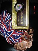 98-100體育班照片集:DSC09175.JPG