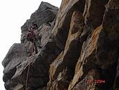 2006092324龍洞攀岩:DSC09975