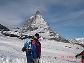 2008瑞士滑雪:DSC04504.JPG