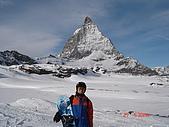 2008瑞士滑雪:DSC04503.jpg
