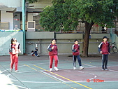 98-100體育班照片集:DSC08480.JPG