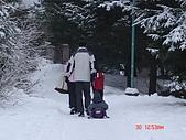 20090127加拿大惠斯勒滑雪:DSC07134.JPG