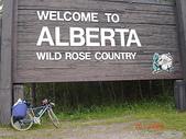 2007加拿大落磯山脈單車行:DSC02922