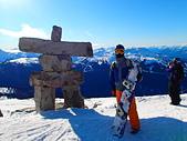 2015滑雪季:P1300010.JPG