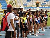 98-100體育班照片集:DSC08371.JPG