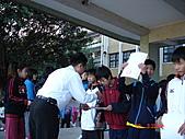 98-100體育班照片集:DSC08493.JPG