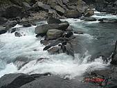 20060513南勢溪福山段:DSC07864