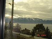 2008瑞士滑雪:DSC04172.jpg